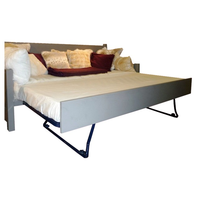 NEW CLASSICS GIGOGNE PULL-OUT BED DRAWER FOR DAY BED - NEW CLASSICS GIGOGNE PULL-OUT BED DRAWER FOR DAY BED Mathy By Bols