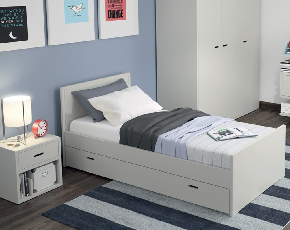 lit junior madaket mathy by bols. Black Bedroom Furniture Sets. Home Design Ideas