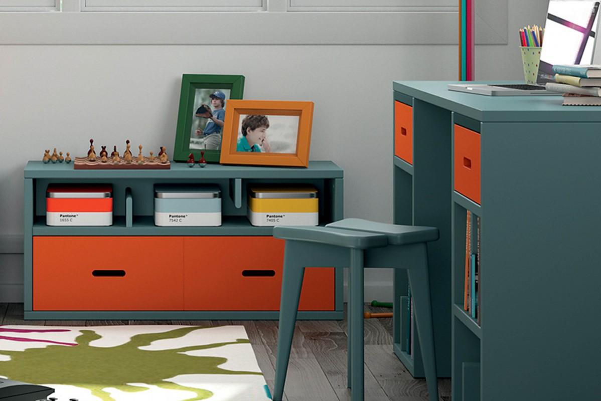 madaket speelkoffer mathy by bols. Black Bedroom Furniture Sets. Home Design Ideas