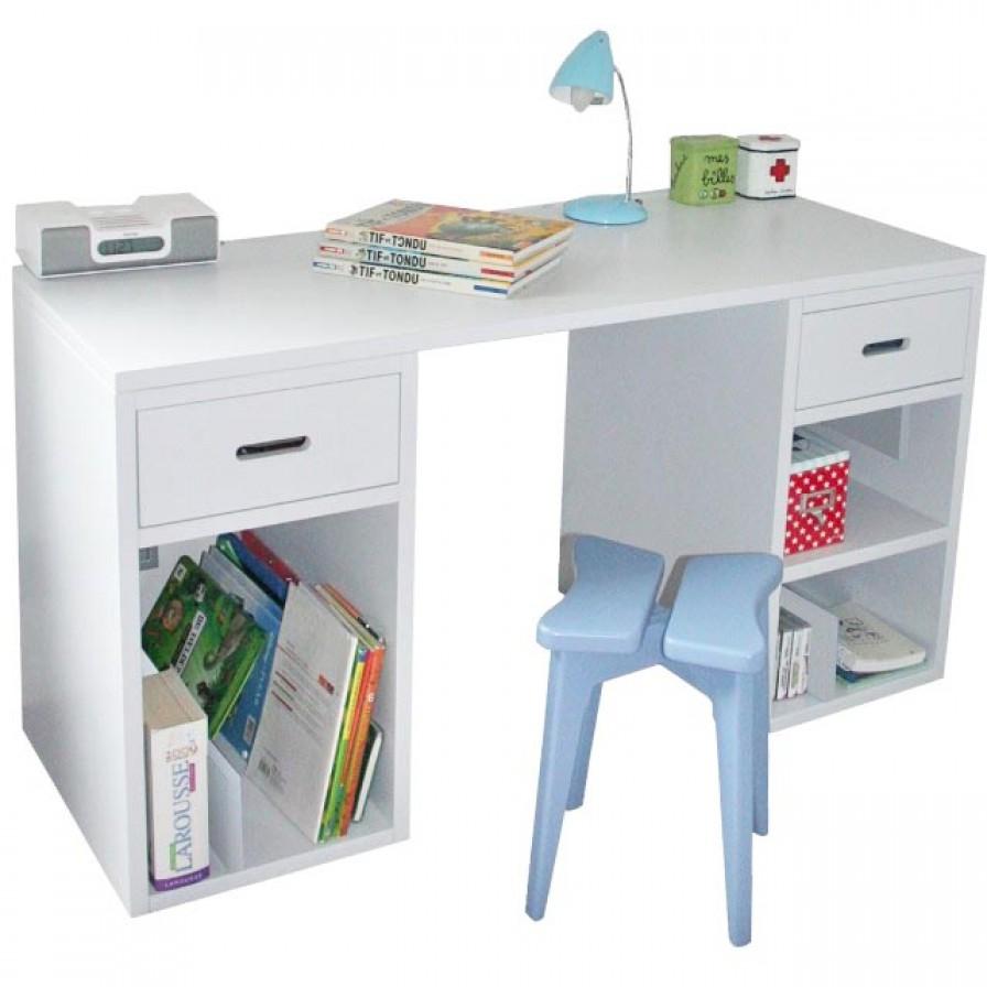 Madaket Desk Mathy By Bols