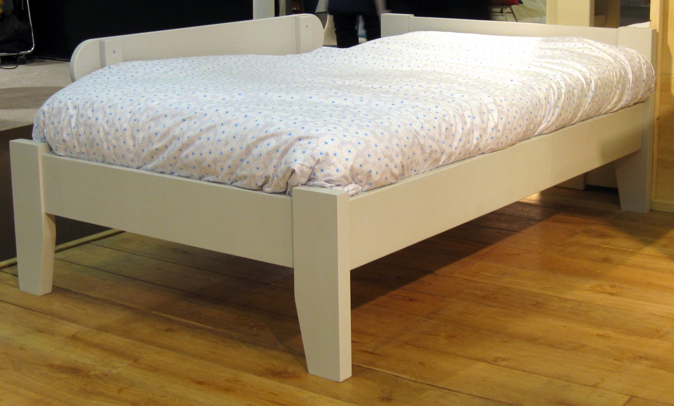 rambarde de securite junior tilleul mathy by bols. Black Bedroom Furniture Sets. Home Design Ideas
