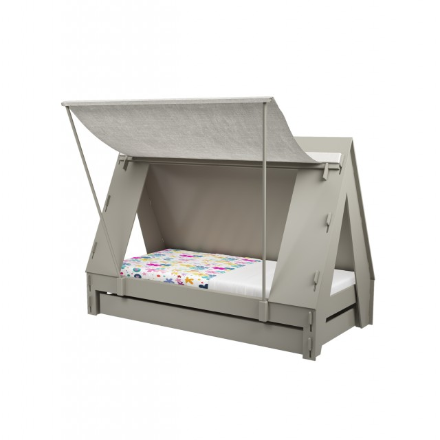 Tent Bed Mathy By Bols